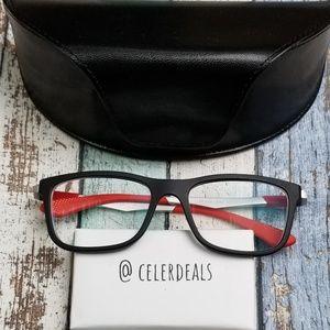 RayBan RB1549 3652 Junior Unisex Eyeglasses/VIE703